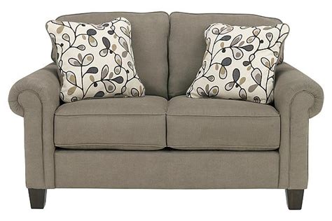 sleeper sofas for small spaces small sofas sofa top view vector 288351320 small sofa top