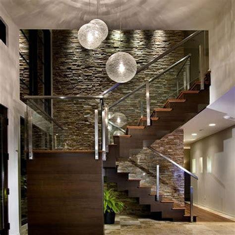 Exquisit Wohnzimmer Ideen Wandgestaltung Grau Einrichtungsideen Wandgestaltung Wohnzimmer De Tolle