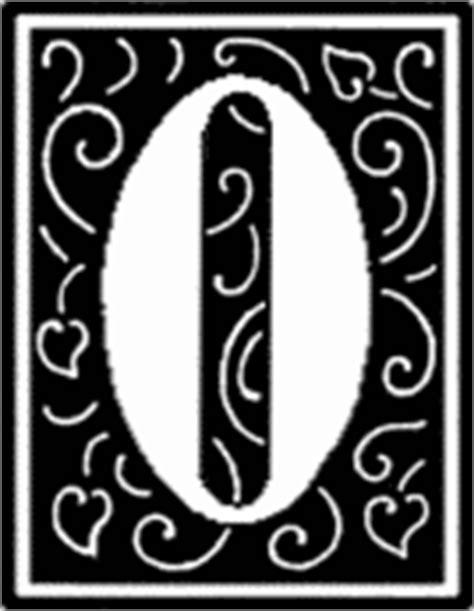 fancy letter s fancy letter o images free vintage 21669   drop o