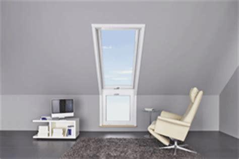 Wohnraum Schaffen Gut Leben Der Luecke by F 252 R Mehr Licht Unterm Dach Moderne Dachfenster