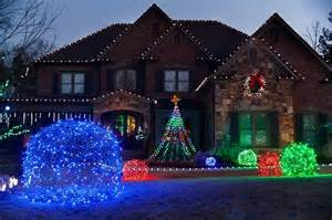 led light balls unique outdoor holiday decor eclectic holiday lighting atlanta by