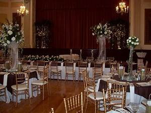wedding reception decorations cheap designers tips and photo With wedding reception decor ideas on a budget