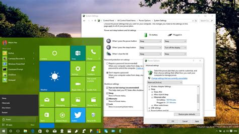 how to use hibernation on your windows 10 pc to improve