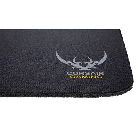 corsair gaming mm200 xl tapis de souris corsair sur ldlc