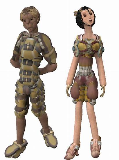 Spore Humans Creatures Wiki Terrans Earth Earthers