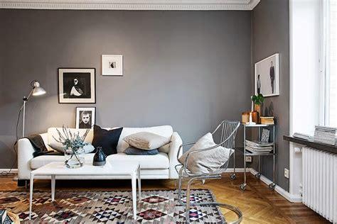 cuisine meubles blancs 30 inspirations déco pour votre salon déco mydecolab