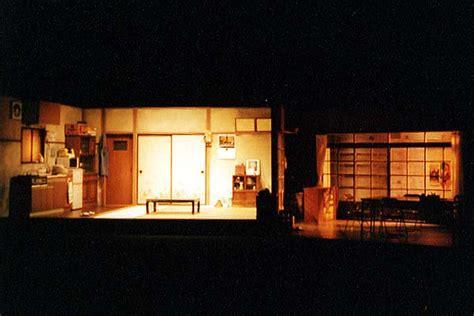 stage art  ashitazukans kishibe  kame  kurage