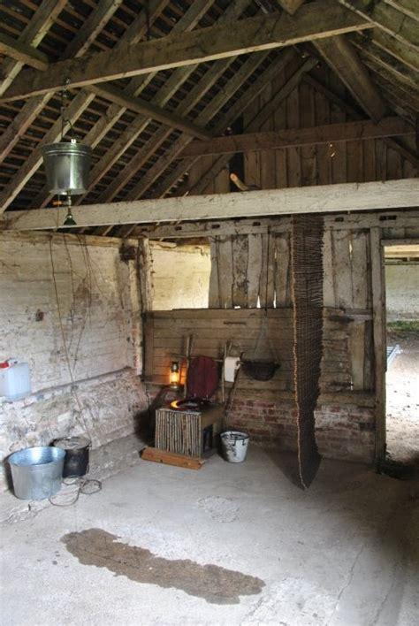 rustic barn ideas 44 rustic barn bathroom design ideas digsdigs