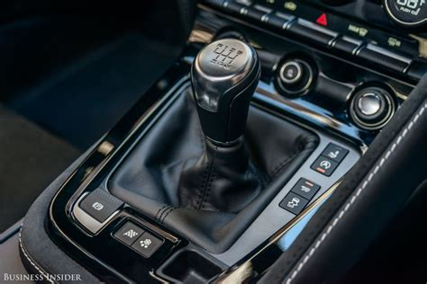 Most Annoying Thing New Cars