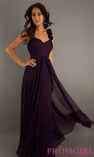formal bridesmaid dresses cheap prom dress cheap evening gown promgirl