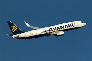 Ajouter Bagage Air France : ryanair bagage cabine ~ Gottalentnigeria.com Avis de Voitures