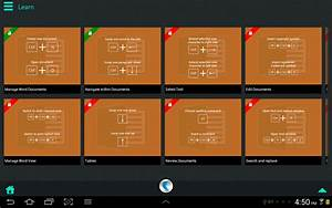 Office 2013 Kaufen Amazon : keyboard shortcuts for ms office 2013 simpleneasyapp by wagmob apps f r android ~ Markanthonyermac.com Haus und Dekorationen