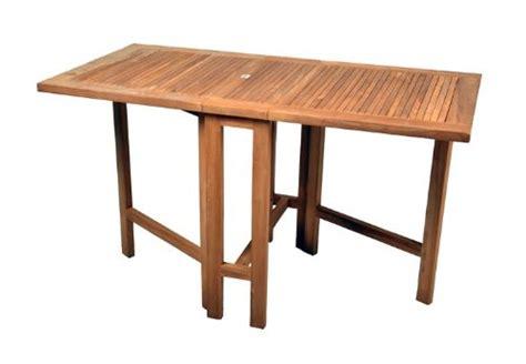 Tisch Für Garten by Divero Gl05527 Klapptisch Balkontisch Gartentisch Esstisch