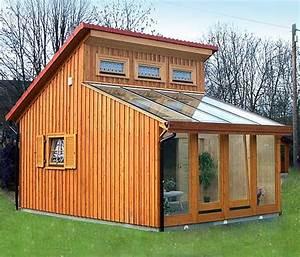 Holzhaus Zum Wohnen : grave aktuell blockh user holzh user hannover holzhaus ~ Lizthompson.info Haus und Dekorationen