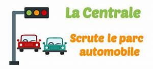 La Centrale La Cote : contacter la centrale cote auto et moto site t l phone mail adresse ~ Medecine-chirurgie-esthetiques.com Avis de Voitures