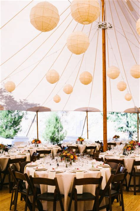 summer wedding decoration ideas how to plan a summer wedding Summer Wedding Decoration Ideas