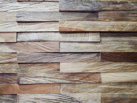exclusive wall decor dinding kayu jati antik murah