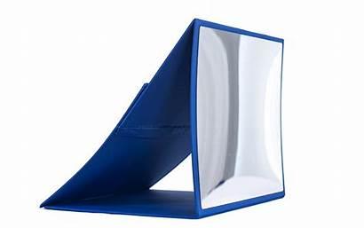 Mirror Box Saebo Therapy Stroke Exercises Hemiparesis