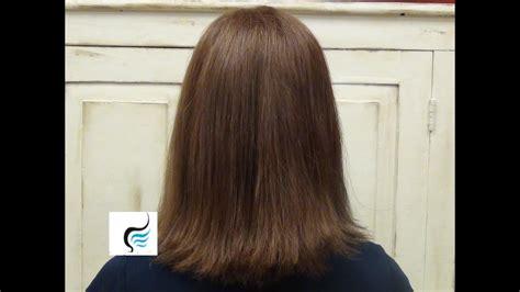How To (cut Chunky Bob Cut) Hairstyles