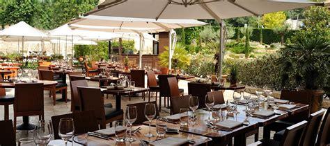 cuisines proven軋les photos restaurant brunch aix en provence hôtel aquabella