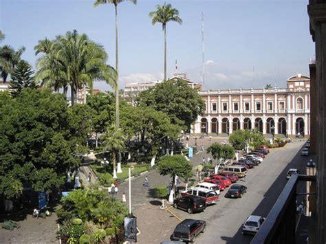 informacion de mexico viajes  turismo explorando mexico