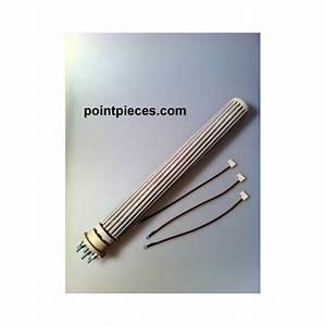 Chauffe Eau 380v : chauffe eau chaffoteaux ~ Edinachiropracticcenter.com Idées de Décoration