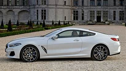 Bmw Series Coupe Sport Wallpapers