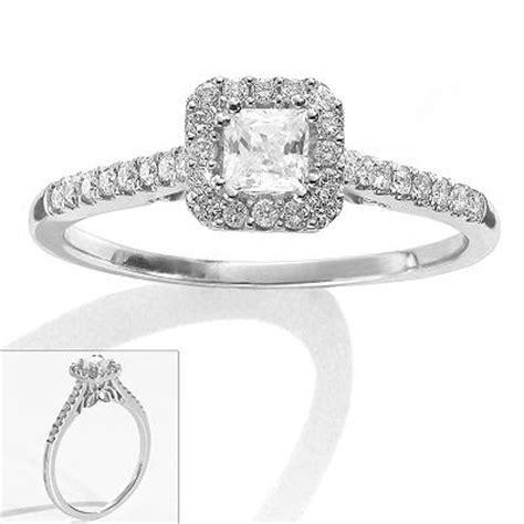 platinum touch  simply vera vera wang bridal