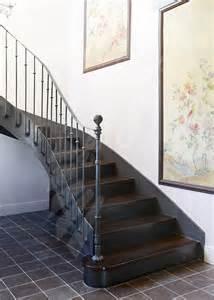 Type D Escalier En Fer by Les 25 Meilleures Id 233 Es De La Cat 233 Gorie Res D Escalier