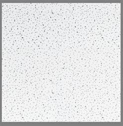 armstrong fine fissured tegular ceiling tiles board 600 x
