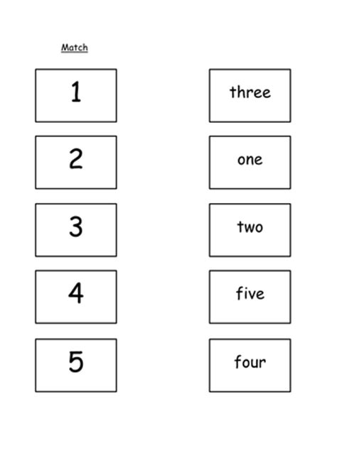reception maths assessment by elleced uk teaching