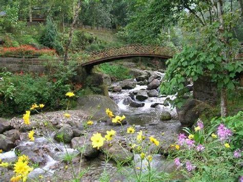 19 Best Darjeeling Rock Garden India Images On Pinterest