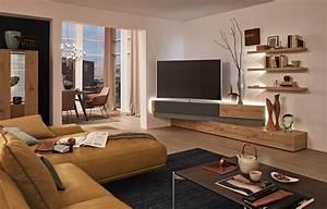 Musterring Tv Möbel : heimkinos jetzt auch als eckl sung wohntrends blog musterring ~ Indierocktalk.com Haus und Dekorationen