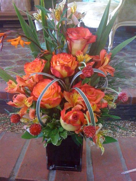 floral designs of my own floral flower arrangements