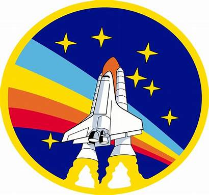 Clipart Rocket Mission Clipground
