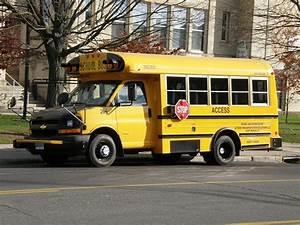 Access Transportation Solutions LLC - Hartford CT 06101 ...