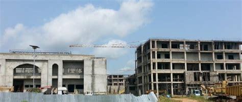 siege du parlement agence dekart porto novo nouveau siège du parlement