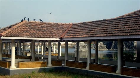 kannur updates sargalaya kerala arts crafts village