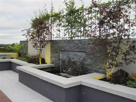 Stein Garten Design by Garden Design Ideas Inspiration Advice For All Styles