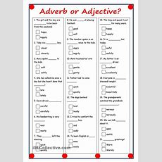 25+ Best Ideas About Adverbs On Pinterest  Ela Anchor Charts, Punctuation Anchor Charts And