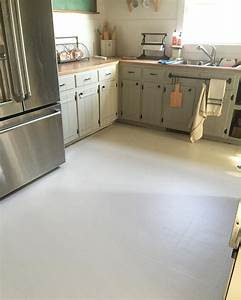 25 best ideas about linoleum kitchen floors on pinterest With kitchen colors with white cabinets with rolls of stickers