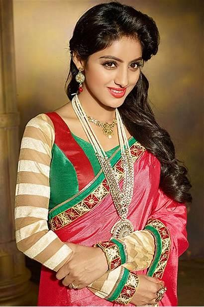Nude Dipika Sing Singh Deepika Actress Bollywood