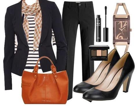 tenue de travail femme bureau les 25 meilleures idées concernant tenues de bureau pour