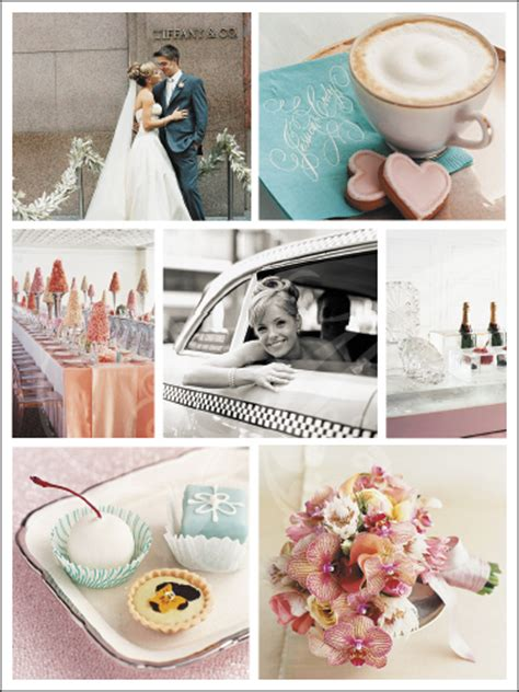 winter wedding ideas colors   winter wedding