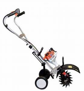 Cultivator Stihl Tiller Mini Rentals Grand Rapids Mi  Where To Rent Cultivator Stihl Tiller Mini