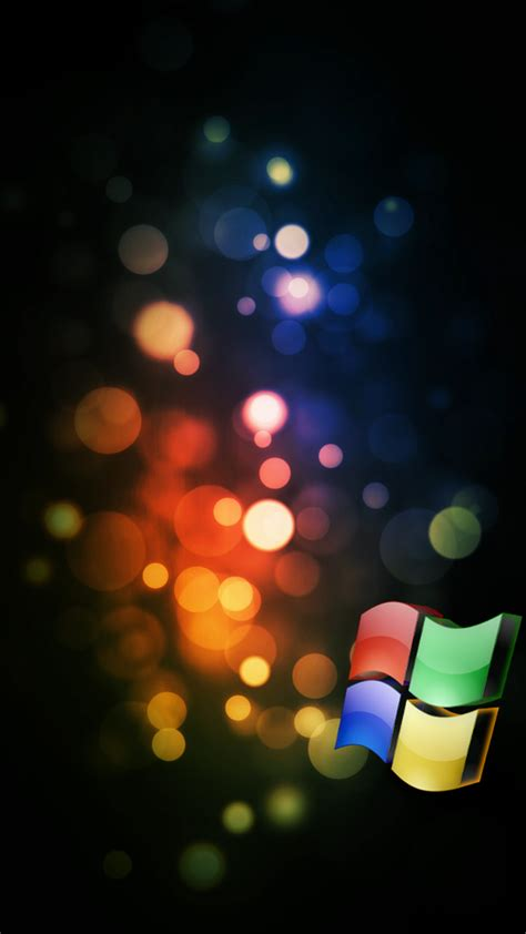 Instead, it waits until the phone is charging or on wifi to change your. Free Windows Phone Wallpapers - WallpaperSafari