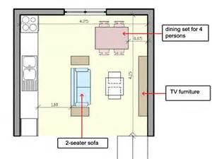 home design generator living room design generator