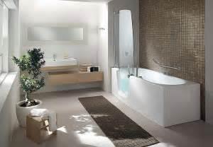 bathroom tub shower ideas tub shower combination on walk in bathtub small tile shower and bathtub shower combo