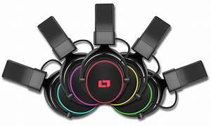 Headset Gaming Test : lioncast lx55 usb gaming headset test review game2gether ~ Kayakingforconservation.com Haus und Dekorationen