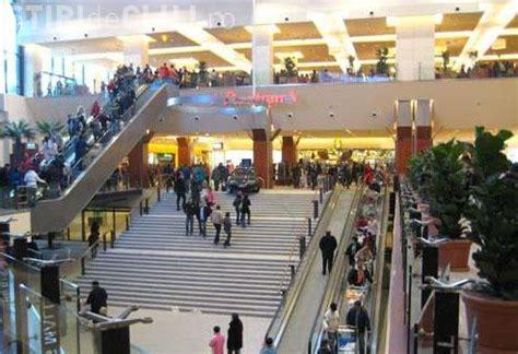 si鑒e social auchan iulius mall si hipermarketul auchan nu vor fi deschise de paste social ştiri de cluj